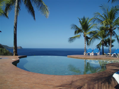 8days and 7 nights Costa Rica honeymoon at a very affordable price